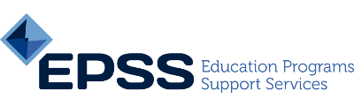 Education Programs Support Services